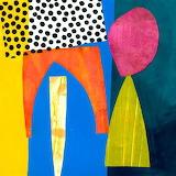 Jane-Davies-quilt
