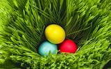 ^ Easter Eggs