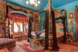Master Bedroom (10 of 26)