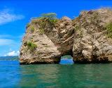Costa-Rica Prov.-Puntarenas Montezuma