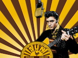 Elvis Sun Records