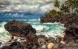 Hawaii-Maui-Ocean