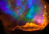 Nebula Opal