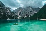 Lago-de-braies