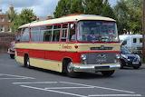 Bedford bus EDD685C