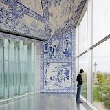 Porto, Casa da musica,  Portugal