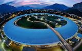 European Synchrotron Radiation Facility
