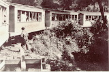 MtMitchellRailroad-Montreat1918