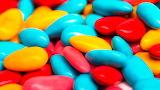 Colours-colorful-confetti