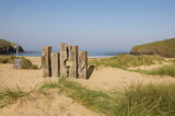 Poldhu Cove, Mullion, Cornwall, Kernow