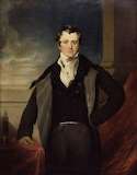 Humphry Davy 1778 - 1829