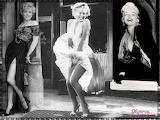 Marilyn Times Three