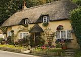 In Dorset