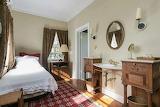 Guest House Bedroom & Vanity (12 of 13)