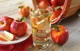Healthy Apple Juice