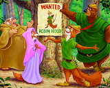 Disney-robin-hood-and-little-john1280