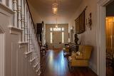 Hallway (4 of 15)