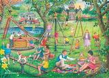House-of-puzzles-park-rides-jigsaw-puzzle-1000-wGQvCufCQEcgYJUb