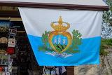 Bye-bye San Marino