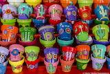 souvenirs of Argentina