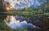 6_2014_11_NaturesBest_WB_0