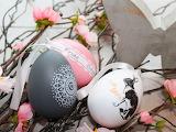 Easter 210