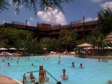 Uzima-Pool-at-Disneys-Animal-Kingdom-Lodge