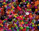 Beads-beads-beads-