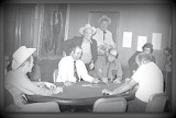 Las Vegas History236