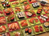 sushi-sushi-sushi
