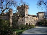 Castello di Marne - Italy