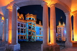 Blois Son & lumière