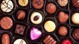 #Chocolates