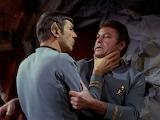 Star Trek: All Our Yesterdays
