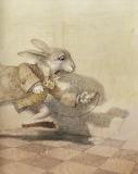 Robert Ingpen, Alice in Wonderland 1