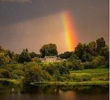 Carbeth Scotland