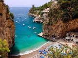 Italy Praiano.-Photo-by-Brian-Jannsen