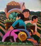 Labor Day Laborers
