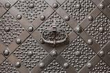 Iron-doors-