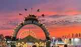 Indiana State Fair
