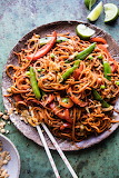 Singapore-Sweet-Potato-Noodles
