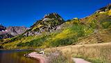 Beautiful Colorado - Photo id-2552781 Pixabay by David Mark