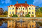 Castle, Netherlands