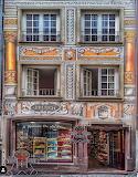Shop Strasburg France