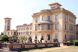 Osborne House Queen Victoria Castle Isle of Wight