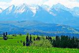 Mountains - Slovakia