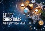 Merry-Christmas-Skin-Clinic-Fremantle-1