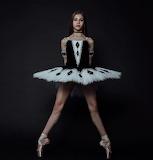 Arizona Ballerina