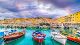 Elba-island-Portoferraio