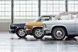 Opel K-A-D